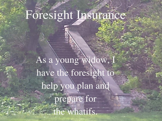Foresight Insurance